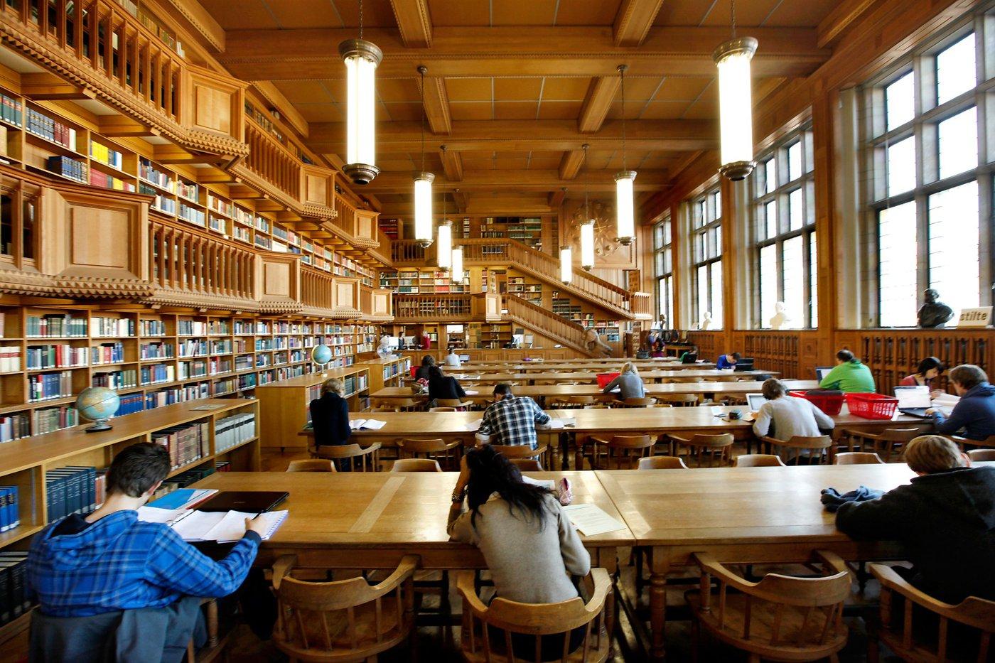KU Leuven.jpg