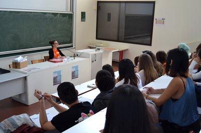 cief-french-studies-dijon-11-1.jpg