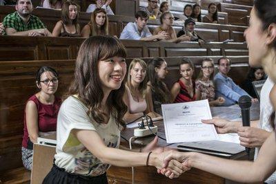 diplomas.jpeg