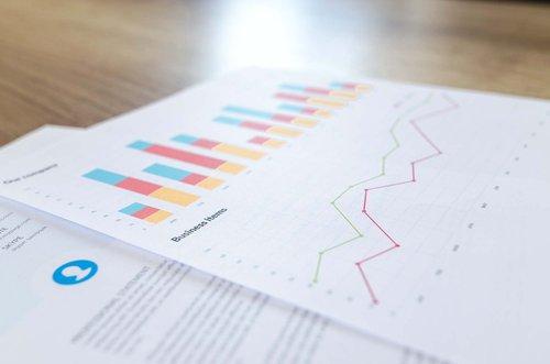 Economics & Statistical Sciences