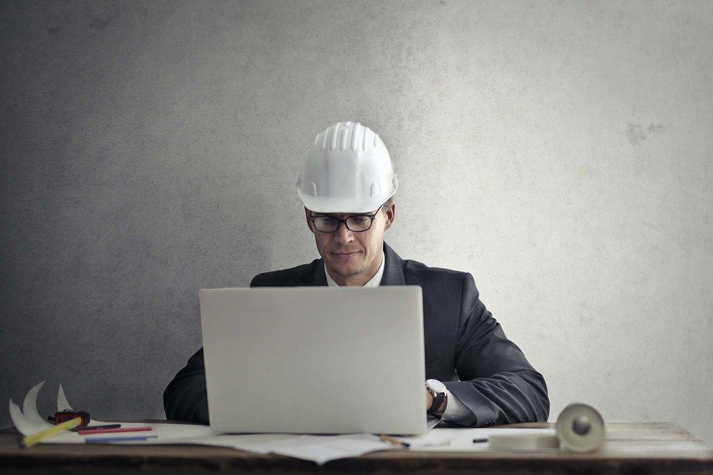Engineering And Engineering Trades