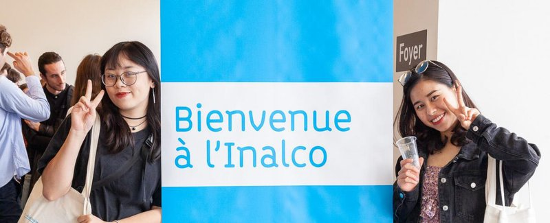 exchange_students_Inalco.jpg