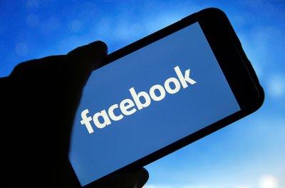 facebook-na-telefonie.jpg