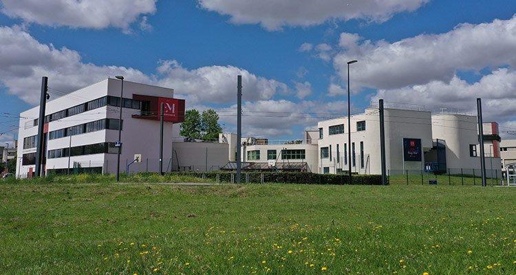 french-business-school-campus-caen.jpg