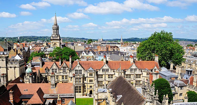 french-business-school-campus-oxford.jpg