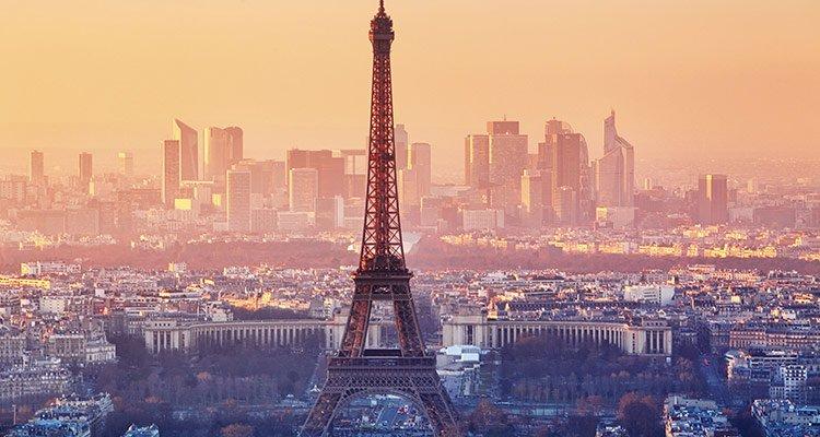 french-business-school-campus-paris.jpg