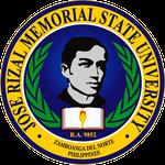Jose Rizal Memorial State