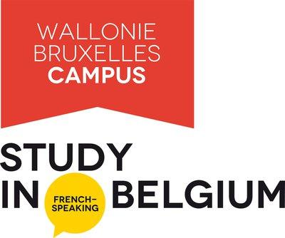 logo WBC+Study_bulle1_3coul.jpg