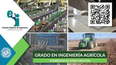 Grando en Ingeniería Agrícola.jpg