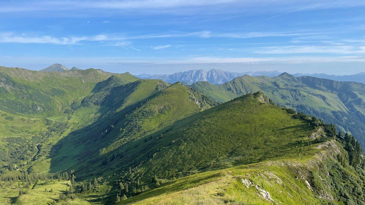 mountain austria.jpg