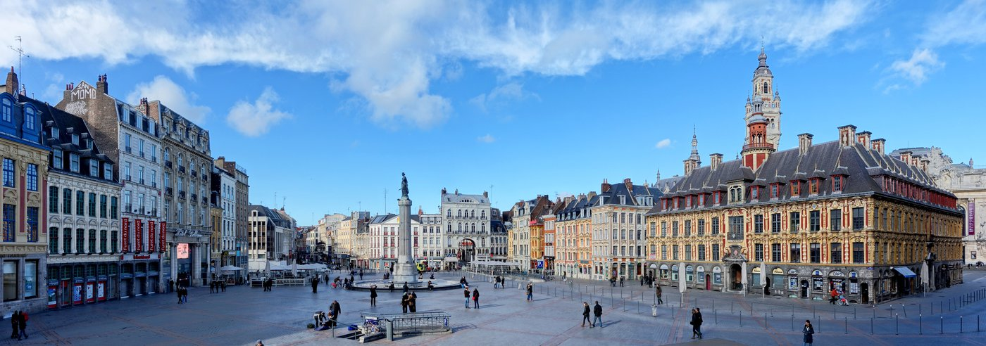 photo lille grand place.jpg
