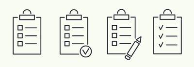 procedures-policies.jpg