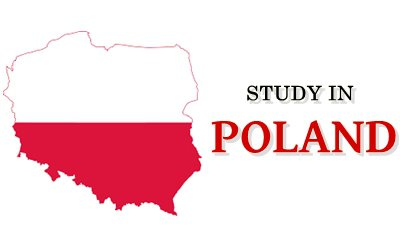 study-poland.jpg