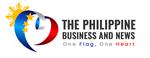 the philbiz news